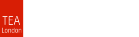 Tea London Limited – Bespoke custom audio visual design consultation, installation and maintenance Logo