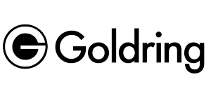 Goldring are manufacturers of mid-to-high end turntable cartridges and styli (stylus)