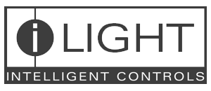 iLight manufacture high-end dimmer and scene control lighting systems for residential and commercial applications