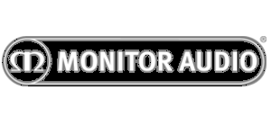 Monitor Audio are a British loudspeaker manufacturer that has been trading since 1972. They have an extensive range of good-quality high-fidelity loudspeaker systems and amplifiers